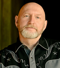 Larry Winget Best Selling Author and Unlock Your Wealth Radio Guest