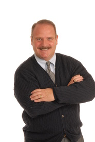 Get Money Motivated with Michael Provitera on Unlock Your Wealth Radio