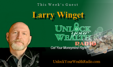 Grow a Pair with Larry Winget