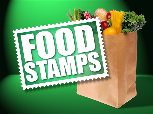 Store Manager Sentenced for Trafficking Food Stamps