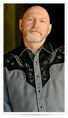 Larry Winget…The Pitbull of Personal Development Will Appear on the Unlock Your Wealth Radio