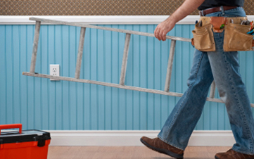 5 Projects That Damage Your Home's Value