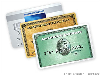 AmEx Refunds $60 Million to Customers for Illegal Credit Card Practices