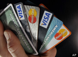 Best Credit Card Offers in 2014
