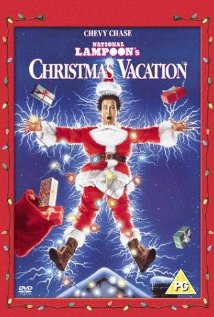 Financial Lessons from Classic Christmas Movies