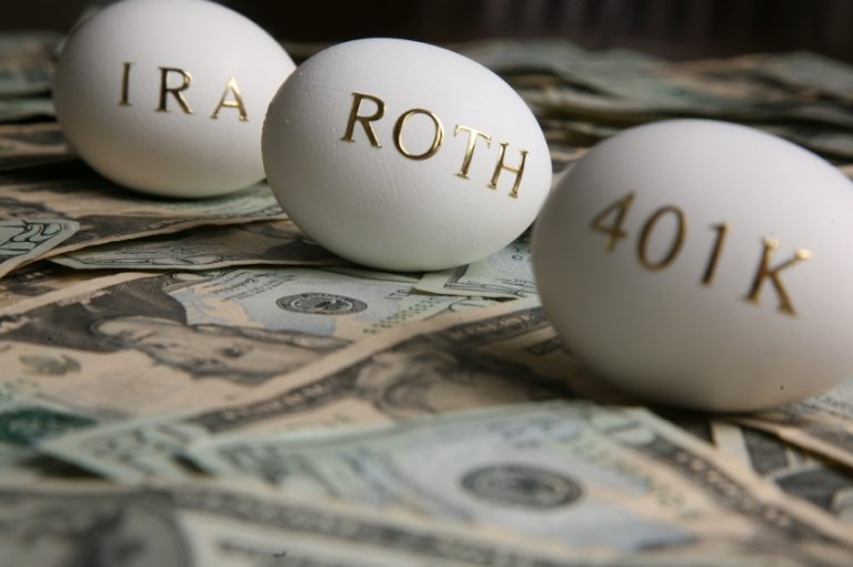 Convert an IRA to a Roth IRA – What You Need to Know
