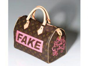 Fake-Louis-Vuitton-Bag