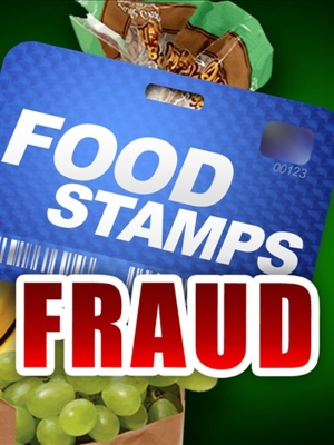 Fraud Alert – Food Stamp Scam Takes $2.8M From Government