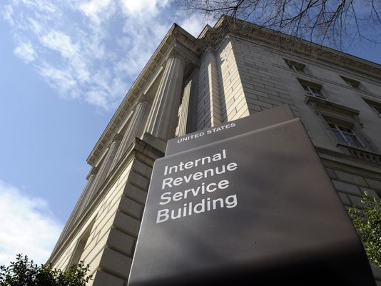 Tax Changes to Know Before 2014