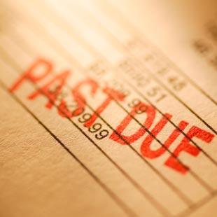 Debt Collectors Target African Americans