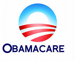 Americans Thrilled Obamacare Insurance Plans Have Started