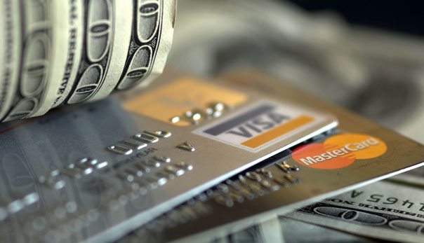 How Credit Card Debt Overpowers Your Savings