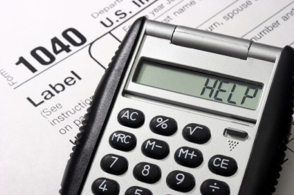 Divorce Tax – Questions Asked, Answers Revealed