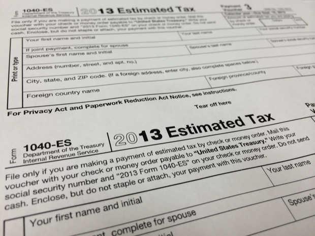 Tax Tips for Peak Tax Season