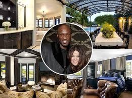 Khloe Kardashian Sells Million Dollar Home to Celebrity