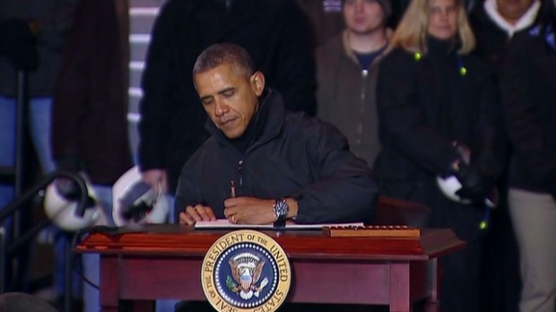 Americans With Mixed Emotions on Obama's myRA retirement accounts