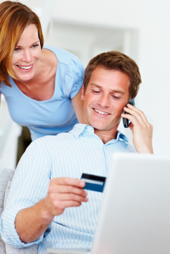 Top Credit Card Offers For Excellent Credit