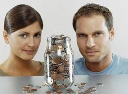 5 Married Myths of Credit