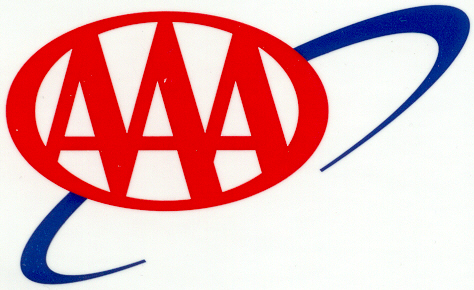Which membership pays off faster: AAA or Amazon?