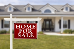 Home Sales Feeling the Blues with Fewer People Moving Out