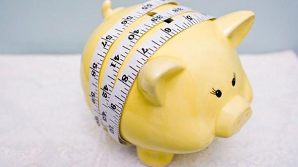 Cleanse Your Finances and Break Bad Money Habits Now
