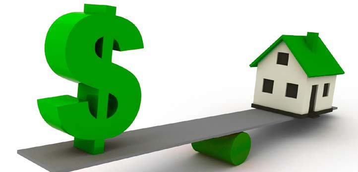 Manage Your Mortgage Better with these 5 Tips