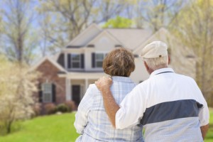 Reverse Mortgage Rules Strengthen Guidelines