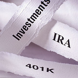 10 Facts and Tips on Roth IRAs and 401k's