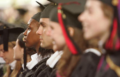 7 Money Tips for New College Graduates