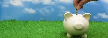 9 Ways to Save Money by Saving Energy