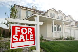 5 Myths About Selling Your Home