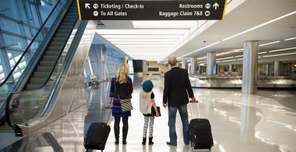 7 Ways to Cut Travel Costs
