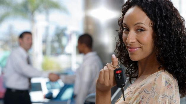 7 Things to Consider Before Buying a Vehicle that Runs Over Your Money