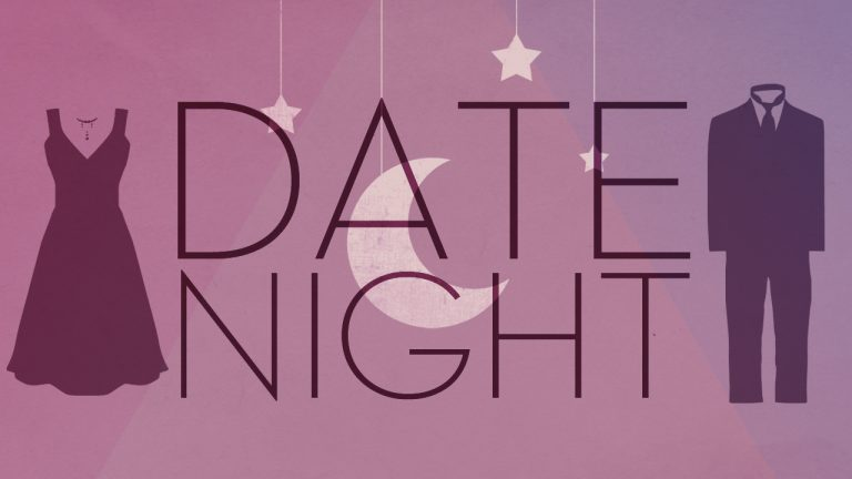 10 Date Night Budget Tips