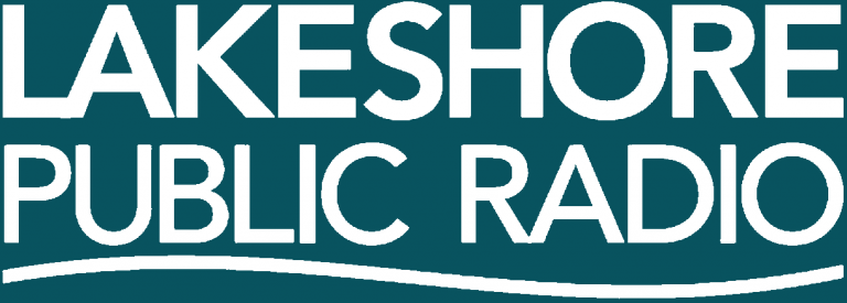WLPR FM -The Lakeshore Morning Edition Interviews Heather Wagenhals on Effective Ways to Manage Money