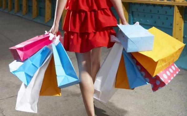 20 Telltale Signs You're a Shopaholic