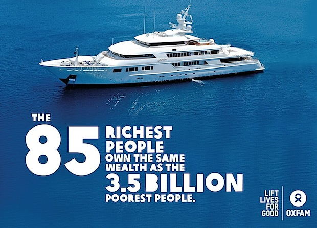 Stop Adding Up the Wealth of the Poor