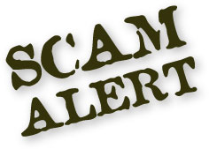 Employment Scam Costs Woman Nearly $9,000