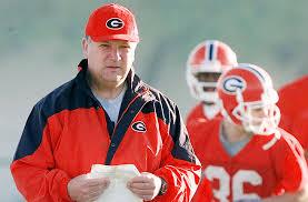 University of Geaoria Ex-Coach