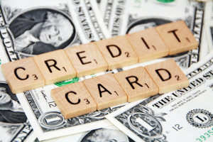 3 Questions To Ask Before Applying for a Credit Card