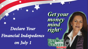 Declare Your Financial Independence in this Exclusive Interview with Heather Wagenahls