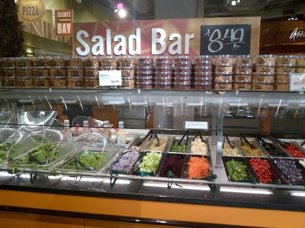 Whole foods overpricing items now paying 800 000 in for Food s bar unloc