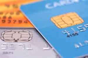 US Credit Card Fraud Takes the Lead Over EMV Secure Chip Fraud
