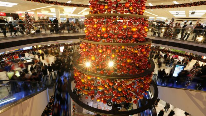 Christmas in July: 5 Financial To-Dos to Make Your Holiday Season Merrier