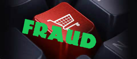 4 Tips to Prevent E-Commerce Fraud
