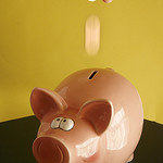 What Not to Say to Your Spouse About Money