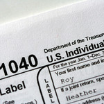Tax Fraud by Arizona residents