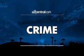 Gilbert, AZ resident charged with fraud