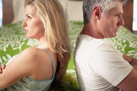 Unlock Your Wealth Radio shares how to avoid financial infidelity