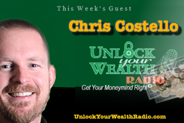 UYWRadio_guest_Chris Costello